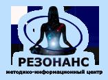 Ремесла в Ростове логотип